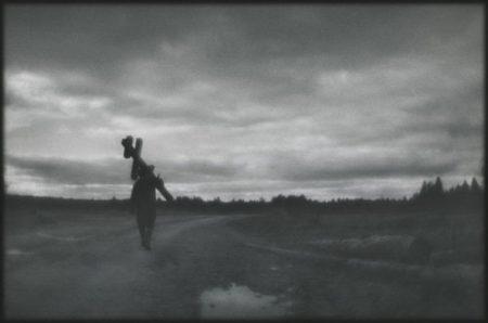За новиот човек – Иван Иљин