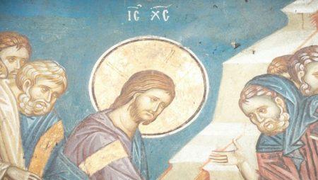 Аскетска вера и подвиг – Митрополит Струмички Наум / Ascetic Faith and Struggle – Metropolitan Naum of Strumica