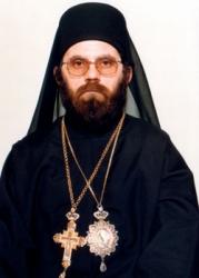 prv-portret