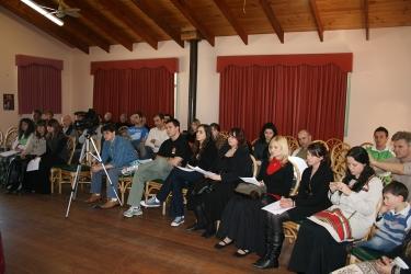 II-Seminar-MOYA-2008-249