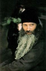 Fr.-Seraphim-Rose